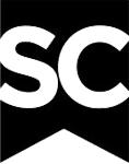 logo-sens-critique1