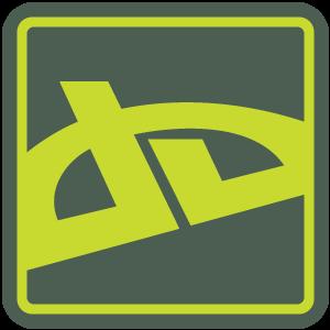 logo_deviantart
