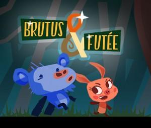 TM_3DSDS_BrutusFutee