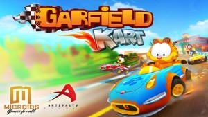 garfield.kart_.fast_.and_.furry_